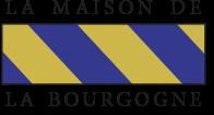 maisondelabourgogne.com