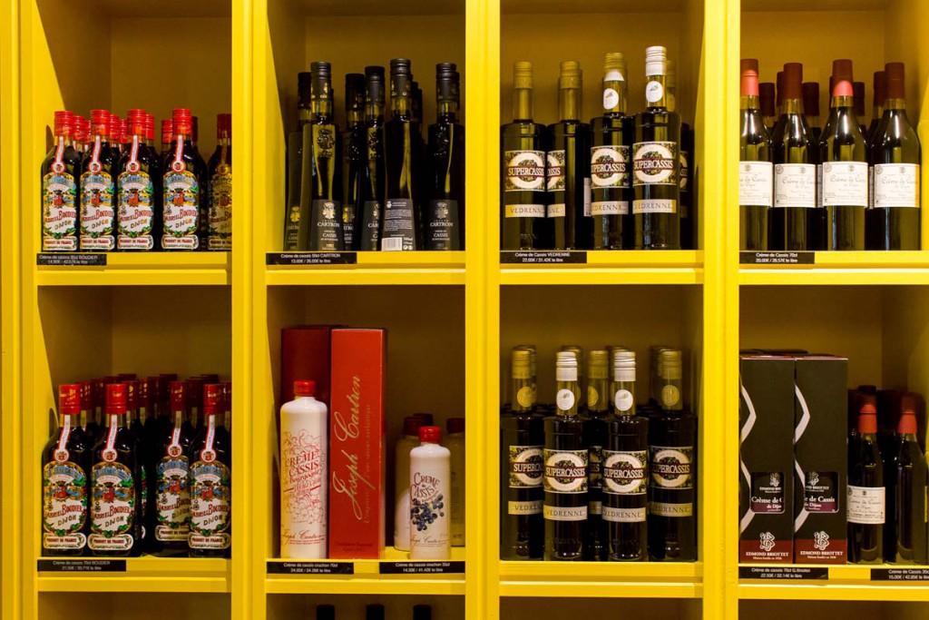 maisondelabourgogne-vin-21