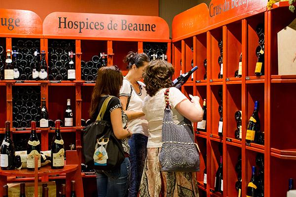 vins-et-spiritueux