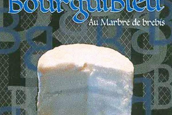 fromagerie-hess-bourguibleu